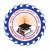 National Institute of Technology-logo
