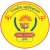 N M Government College-logo