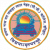 SMJN College-logo