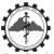 All India Institute of Medical Sciences-logo