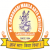 Shree PK Chaudhari Mahila Arts College-logo