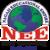 Nagaji Institute of Teachers Education-logo