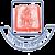 Indira Gandhi Women's College-logo
