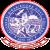 JKBK College-logo