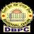 Desh Bhagat Polytechnic College-logo