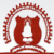 Sree Narayana Gurukulam College of Engineering-logo