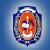 M K B Mahila B Ed Mahavidyalaya-logo