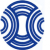 Indian Institute of Mass Communication-logo