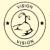 Vision Institute of Advanced Studies-logo