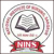 National Institute of Nursing-logo