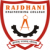 Rajdhani Engineering College-logo