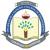 SVKM Dwarka das J Sanghvi College of Engineering-logo