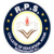 Rao Phool Singh College of Education-logo