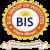 B.I.S. Paramedical College-logo