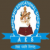Abhilashi Ayurvedic College and research institute-logo