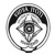 Vidyajyoti College of Theology-logo