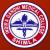 Indira Gandhi Medical College-logo