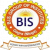 BIS College of Pharmacy-logo