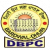 Desh Bhagat College of Education-logo