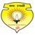 Manasthali Education Centre-logo