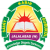 Saint Kabir Gurukul Senior Secondary School-logo