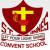 St AnneS Convent School-logo