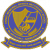 Anand Memorial Academy-logo