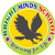 Bright Minds School-logo