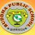 Buddha Public School-logo