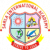 Sarla International Academy-logo