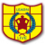 Maharaja Harisingh Agricultural Collegiate School-logo