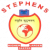 Stephens International Public School-logo