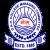 Gail DAV Public School-logo