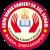 Guru Nanak Convent Sr. Sec school-logo