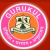Gurukul International School-logo