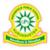 Greenfield Public School-logo
