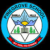 Pinegrove School-logo