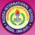 Rudra International School-logo