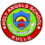 Holy Angels School-logo