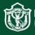 Delhi Public School-logo