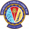 Bharati Vidyapeeth University Combined Entrance Exam_logo