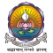 Amrita Engineering Entrance Exam_logo