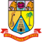 Annamalai University Engineering Enterance Exam_logo