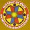 Punjab Teacher Eligibility Test_logo