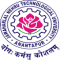 Andhra Pardesh Engineering Common Entrance Test for Diploma Holders_logo