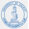 Calicut University Management Aptitude Test_logo