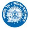 North Western Railway Recruitment 2017 - Engagement of Honorary Visiting Specialists_logo