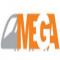 Gujarat Metro Rail Recruitment 2017-Manager, Deputy General Manager_logo