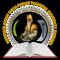 Maharaja Ranjit Singh Punjab Technical University, Bathinda Recruits 57_logo