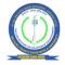 Sri Guru Granth Sahib World University, Fatehgarh Sahib Teaching Requirement  - 2017_logo